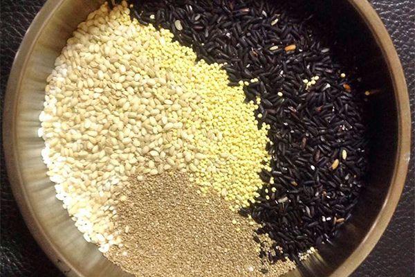 米發發甜酒釀