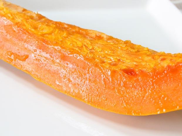 無毒香濃大木瓜